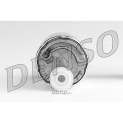 Насос топливный DENSO (Denso) DFP0103