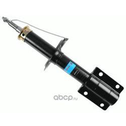 Амортизатор (Boge) 32H07A