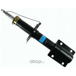 Амортизатор (Boge) 32H06A