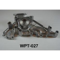 Помпа охлаждающей жидкости AISIN (Aisin) WPT027
