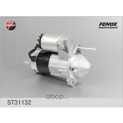 Стартер (FENOX) ST31132