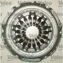Комплект сцепления (Valeo) 834027