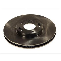 Тормозной диск (Hyundai-KIA) 517122L500