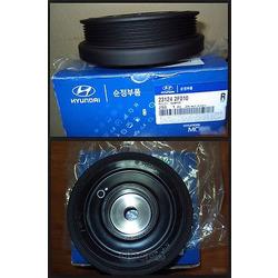 ШКИВ (Hyundai-KIA) 231242F010