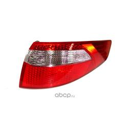 Фонарь задний правый наружный (Hyundai-KIA) 924024X000
