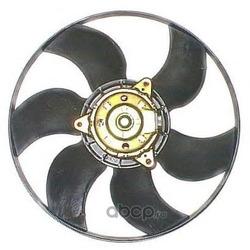 Вентилятор, охлаждение двигателя (NRF) 47369