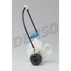 Насос топливный DENSO (Denso) DFP0100