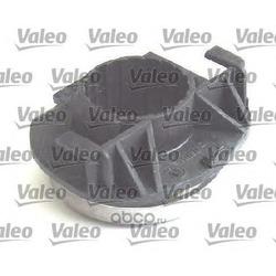 Сцепление, комплект (Valeo) 826542