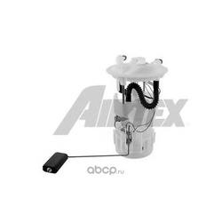 Элемент системы питания (Airtex) E10764M