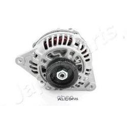 Генератор (Japanparts) ALC966