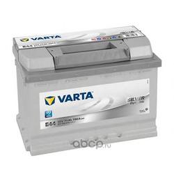 Батарея аккумуляторная 77А/ч 780А 12В обратная полярн. стандартные клеммы (Varta) 5774000783162