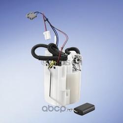 Элемент системы питания (Bosch) 0986580999