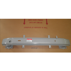 Усилитель бампера переднего KIA Sportage III (Hyundai-KIA) 865303W300