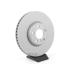 диск тормозной (BMW) 34116785670
