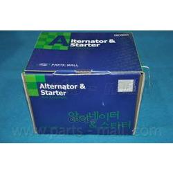 Купить генератор на Киа Спортейдж (Hyundai-KIA) 3730023650