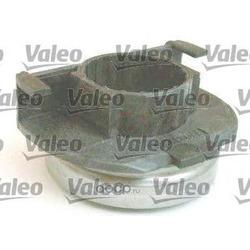 Комплект сцепления (Valeo) 826558