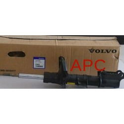 АМОРТИЗАТОР ПЕРЕД. ХС90/SHOCK ABSORBER (VOLVO) 31277877