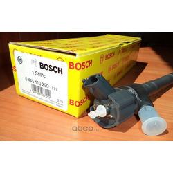 Форсунка топливная Bosch (Bosch) 0445110290