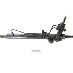 Рулевая рейка без тяг гидравлическая (Motorherz) R23072RB