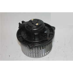 Моторчик вентилятора (сбор. комп.) (TOYOTA) 8710302080