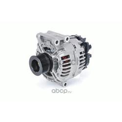 Генератор (Bosch) 0124325175