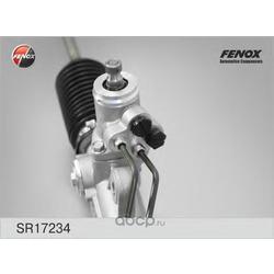 Рулевой механизм (FENOX) SR17234