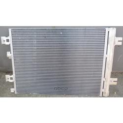 Радиатор кондиционера (RENAULT) 921007794R