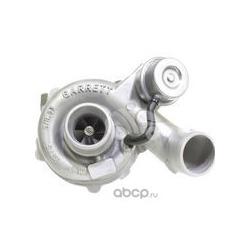 Турбина KIA Sorento 2.5 CRDI (GARRETT) 7339525004S