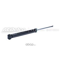 Амортизатор задний (ACDelco) 19347939