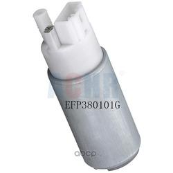 Насос топливный (Achr) EFP380101G