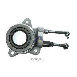 Центральный выключатель, система сцепления (Aisin) CSCY002