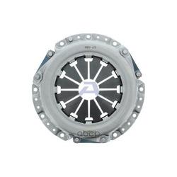 Нажимной диск сцепления (Aisin) CY030