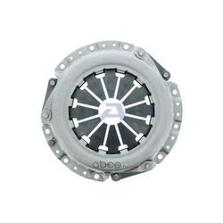Нажимной диск сцепления (Aisin) CY041