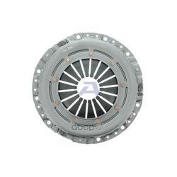 Нажимной диск сцепления (Aisin) CY050