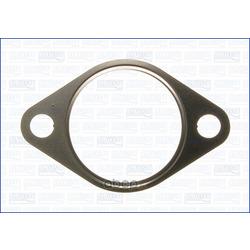 Прокладка, труба выхлопного газа (Ajusa) 01231800