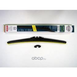 Щетка стеклоочистителя гибридная 16/40 см HEYNER HYBRID (Alca) 026000