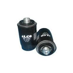 Фильтр топливный VAG (Alco) SP1356