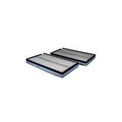 Фильтр, воздух во внутреннем пространстве (Alco) MS6299
