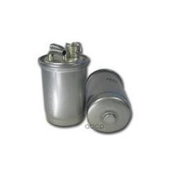 Топливный фильтр (Alco) SP1282