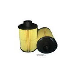 Фильтр топливный (Alco) MD577