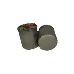 Топливный фильтр (MERCEDES-BENZ) A6280920101