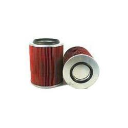 Воздушный фильтр (Alco) MD666