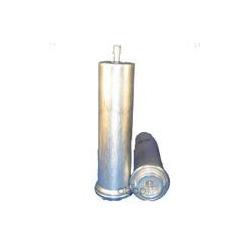 Фильтр топливный (Alco) SP1267