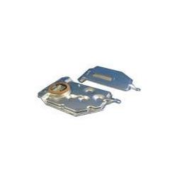 Гидрофильтр, автоматическая коробка передач (Alco) TR037