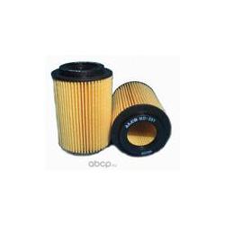 Фильтр масляный двигателя (Alco) MD591