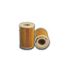 Масляный фильтр (Alco) MD389