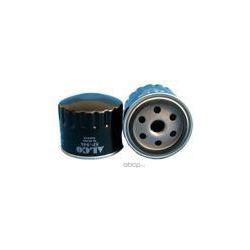 Масляный фильтр (Alco) SP946