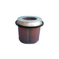 Воздушный фильтр (Alco) MD9944
