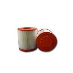 Воздушный фильтр (Alco) MD5250