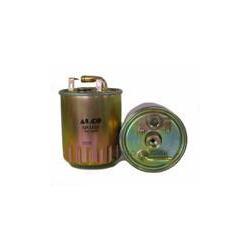 Фильтр топливный Mercedes Benz (Alco) SP1116